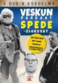 kotimaiset elokuvat 2015 Aanekoski