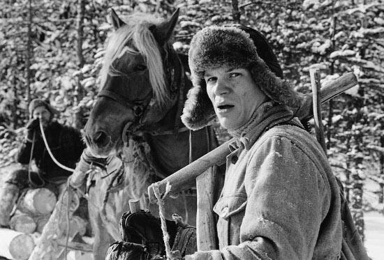Niskasen Päätalo-filmatisoinnit digitoitiin 4K-formaattiin - Elokuvauutiset.fi