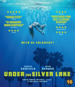 underthesilverlakebd