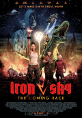 ironsky2juliste2